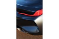 foto: 07 BMW Concept 8 Series.jpg