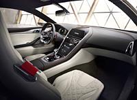 foto: 12 BMW Concept 8 Series interior asientos.jpg
