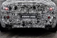 foto: 03 BMW M8 camuflado Nurburgring.jpg