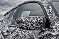 foto: 04 BMW M8 camuflado Nurburgring.jpg