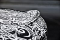 foto: 05 BMW M8 camuflado Nurburgring.jpg