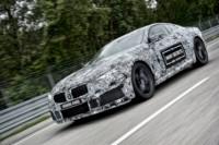 foto: 12 BMW M8 camuflado Nurburgring.jpg