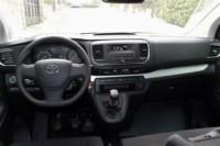foto: 16 Toyota Proace Shuttle 2.0 D-4D 150 Active Plus.JPG