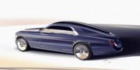 foto: 02 Rolls-Royce Sweptail.jpg