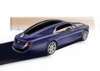 foto: 03 Rolls-Royce Sweptail.jpg