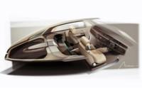 foto: 04 Rolls-Royce Sweptail.jpg
