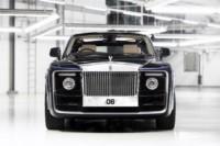foto: 05 Rolls-Royce Sweptail.jpg