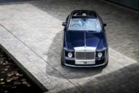 foto: 06 Rolls-Royce Sweptail.jpg