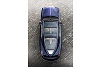 foto: 07 Rolls-Royce Sweptail.jpg