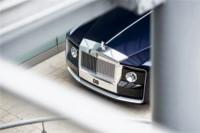foto: 09 Rolls-Royce Sweptail.jpg