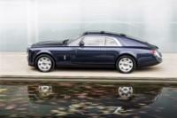 foto: 10 Rolls-Royce Sweptail.jpg