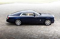 foto: 10b Rolls-Royce Sweptail.jpg
