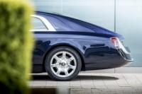 foto: 11 Rolls-Royce Sweptail.jpg