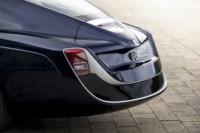 foto: 12 Rolls-Royce Sweptail.jpg