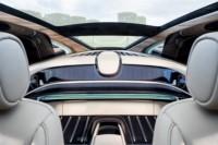 foto: 13 Rolls-Royce Sweptail.jpg