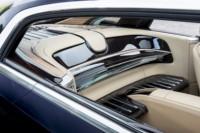 foto: 14 Rolls-Royce Sweptail.jpg