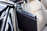 foto: 15 Rolls-Royce Sweptail.jpg