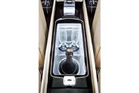 foto: 16 Rolls-Royce Sweptail.jpg