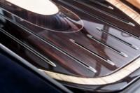 foto: 17 Rolls-Royce Sweptail.jpg