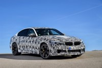 foto: 02  BMW M5 2017 camuflado.jpg