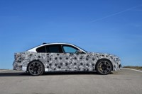 foto: 03 BMW M5 2017 camuflado.jpg