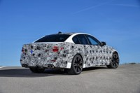 foto: 04 BMW M5 2017 camuflado.jpg