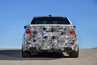foto: 05 BMW M5 2017 camuflado.jpg