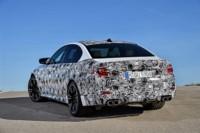 foto: 06 BMW M5 2017 camuflado.jpg