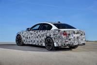 foto: 07 BMW M5 2017 camuflado.jpg