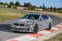 foto: 09 BMW M5 2017 camuflado.jpg