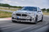 foto: 10 BMW M5 2017 camuflado.jpg