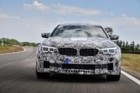 foto: 11 BMW M5 2017 camuflado.jpg