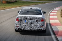 foto: 12 BMW M5 2017 camuflado.jpg