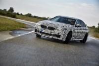 foto: 14 BMW M5 2017 camuflado.jpg