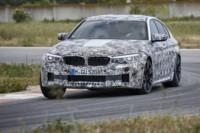 foto: 15 BMW M5 2017 camuflado.jpg