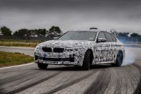 foto: 16 BMW M5 2017 camuflado.jpg