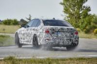 foto: 17 BMW M5 2017 camuflado.jpg