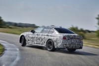 foto: 19 BMW M5 2017 camuflado.jpg