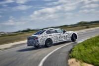 foto: 20 BMW M5 2017 camuflado.jpg