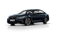 foto: 00 BMW M550d xDrive (1).jpg