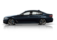 foto: 00b BMW M550d xDrive (1).jpg