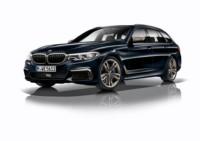 foto: 01 BMW M550d xDrive.jpg
