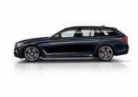 foto: 02 BMW M550d xDrive.jpg