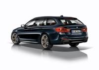 foto: 03 BMW M550d xDrive.jpg