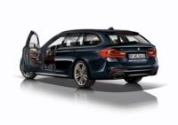 foto: 04 BMW M550d xDrive.jpg