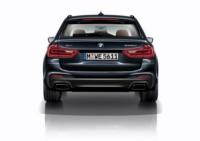 foto: 05 BMW M550d xDrive.jpg