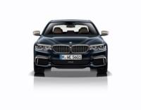 foto: 06 BMW M550d xDrive.jpg