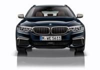 foto: 07 BMW M550d xDrive.jpg