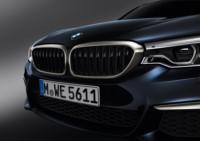 foto: 08 BMW M550d xDrive.jpg