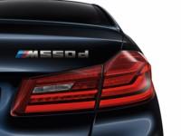 foto: 09 BMW M550d xDrive.jpg